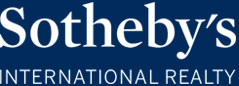 sothebys-international